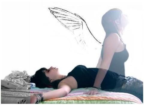 angel-of-em0