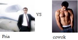 pria-vs-cowok