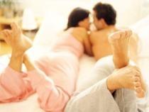 57376071-trik-bercinta-agar-sperma-sehat
